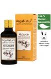 Arganim 50 ml