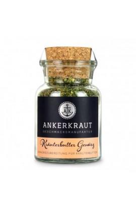 Ankerkraut Kräuterbutter Mix
