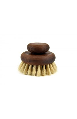 Andrée Jardin grosse Körperbürste / Big Body Brush HERITAGE