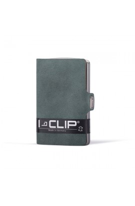 I-Clip Soft Touch opal