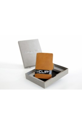 I-Clip Soft AdvantageR caramel
