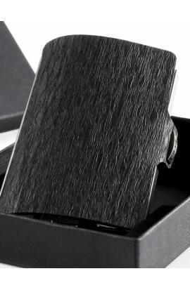 I-Clip Veggie schwarz