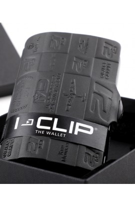 I-Clip MD21 Racing Team