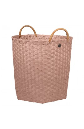 DIMENSIONAL Handles Large copper blush