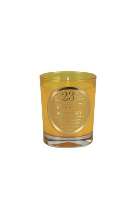 Cerabella Nr. 23 Pine & Rosemary