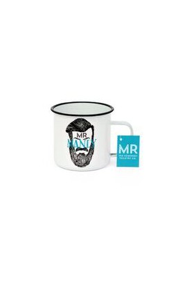 Mr. Manly Cup