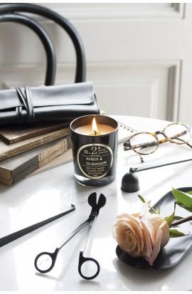 Candle Care Kit - Kerzenpflegeset