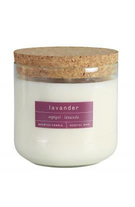 Aimós Lavendel