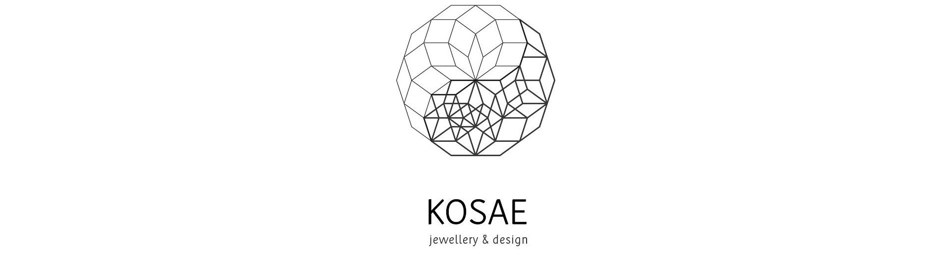 Kosae