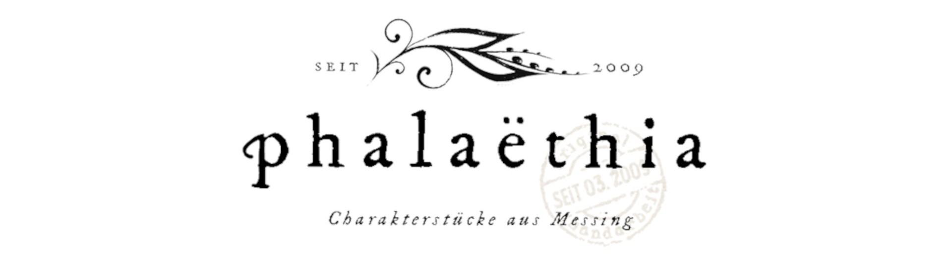 Phalaethia