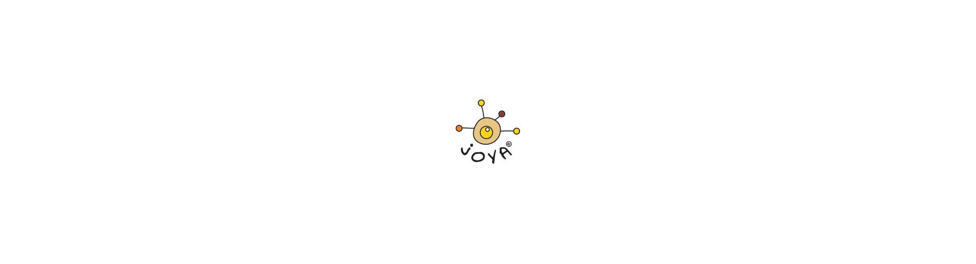 JOYA Massage-Roller