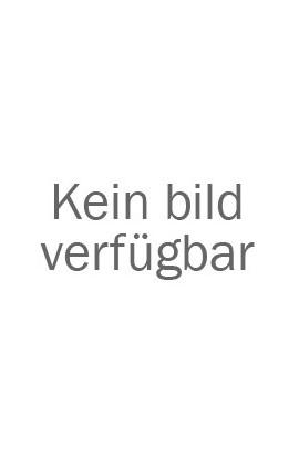 Seidenschal Grün